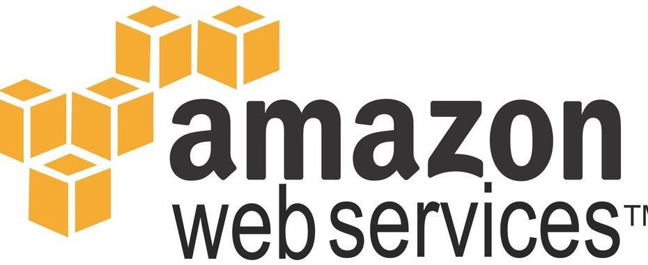 AWS cloud computing and security of AWS