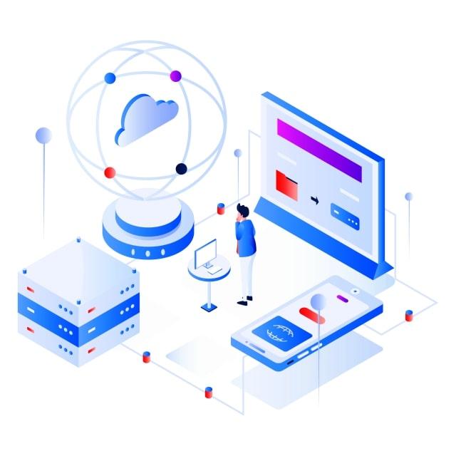 social media optimization services in uttam nagar