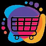 catchkart logo