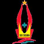 Six-sigma-medical-center-janakpurri