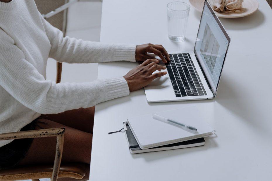 Writig an effective blog