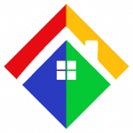 fides-india-logo