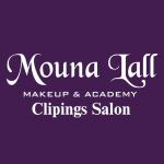 mounalall makeup