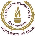 sscbs-logo