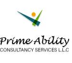 prime ability